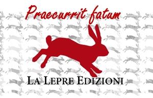 Mercoledì 19 dicembre 2018, ore 18, a Sala Margana, in Piazza Margana 41, a Roma: Presentazione di Segni Indelebili, il romanzo di Andrea Edoardo Visone-La Lepre Edizioni.